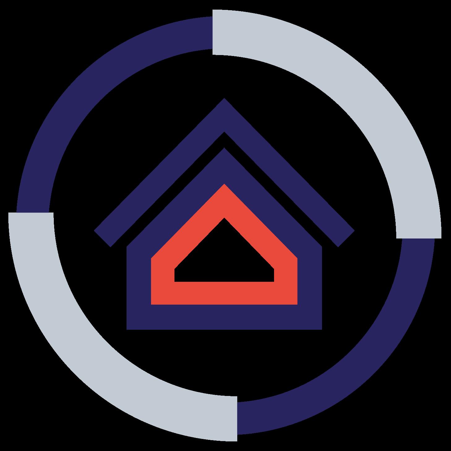 Εξωτερική Θερμομόνωση Build Shield Service